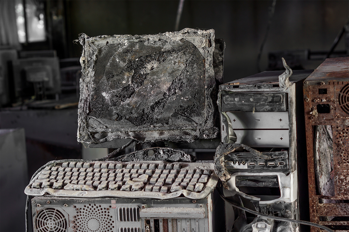 Is Your Backup and Disaster Recovery Plan Proven?